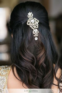 1000 ideas about indian hairstyles on pinterest short updo hairstyles indian wedding