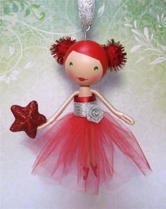 Christmas Clothespin Crafts On Pinterest Clothespins