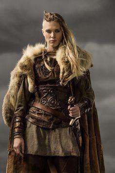 Þórunn