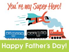 1000+ images about Father's Day on Pinterest | Happy ...