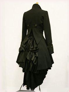 Jackets, Feathers and Kimono style on Pinterest