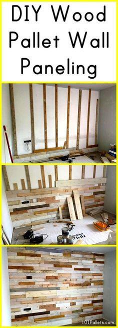 modern wood wall paneling wall paneling ideas make up on wall paneling id=93980