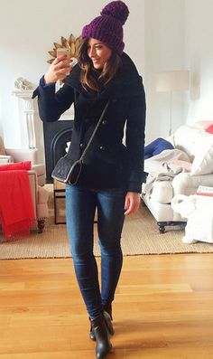 1000 Images About Mimi Ikonn On Pinterest High Waisted