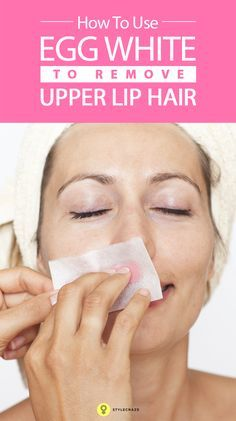 1000 ideas about upper lip on pinterest younique lip stains and upper lip hair