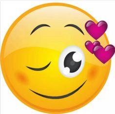 Big Hug Posts For Friend Virtual Hug Sending You A Big