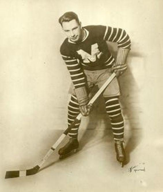 Resultado de imagen para Montreal Maroons old sweater