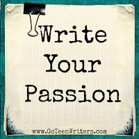 Image result for Write your passion