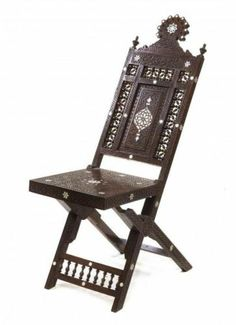 ... on Pinterest | Woodworking Furniture, 16th Century and Folding Chairs