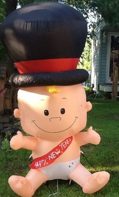 1000 Images About Love Those Inflatables On Pinterest