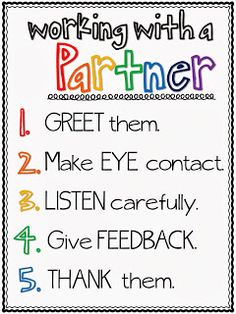 1000+ ideas about Group Work on Pinterest | Small Groups ...
