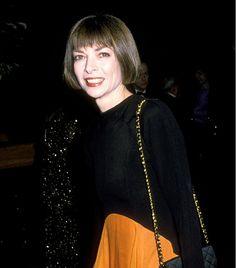 Samantha Stevens Skirt Bewitched Pinterest Mondays