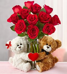 1000+ images about Valentine's Day on Pinterest ...