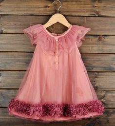 1000 Images About Tiny Fabulous Boutique Dresses On