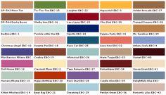 valspar paints valspar paint colors valspar lowes on lowes interior paint color chart id=71167