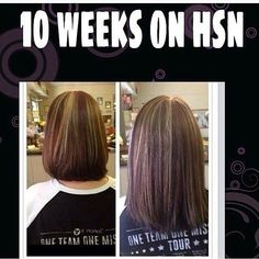 1000 ideas about biotin results on pinterest biotin natural hair journey and hair growth