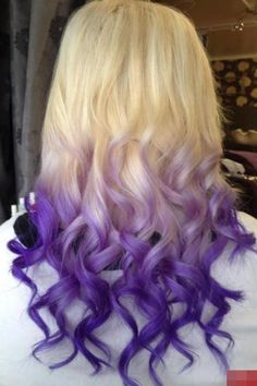 1000 ideas about dyed tips on pinterest dip dye dip dyed hair and dip dye hair