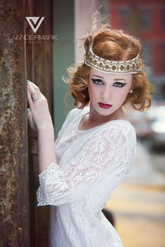 great gatsby 30th birthday soirée on pinterest gatsby party roaring 20s party and 1920s party
