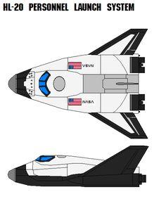 Concept Advance Shuttle by PINARCI.deviantart.com on ...
