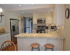 Small L Shaped Kitchens Islands And Minimalist Kitchen On