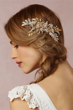 1000 images about wedding hair ideas on pinterest bridal hair wedding hairs and wedding
