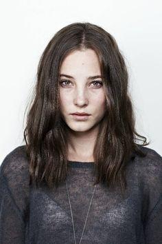 Kelsey Martinovich