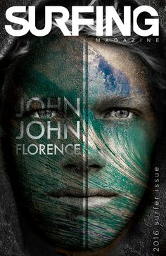 Poster do filme John-John