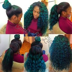 2017 spring summer hairstyles for black and african american women black hair inspirations