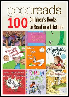 Top 10 Must-Have Children's Books #FOLLOWITFINDIT # ...