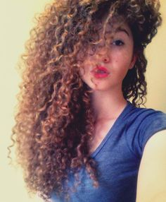 1000 images about hair growing inspiration on pinterest curls curly hair and curl types