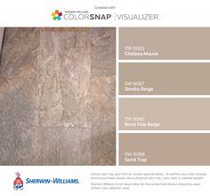 sherwin williams sw6035 gauzy white sw6036 angora sw6037 on benjamin moore color chart visualizer id=34095