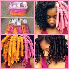 wet hair curls on pinterest curls natural hair and hair