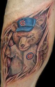 boyfriend got his new chicago blackhawks tattoo tattoos pinterest the o jays chicago