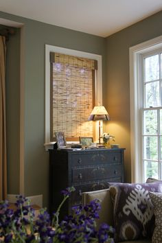 1000 Images About Green Wall Color On Pinterest Green