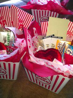 1000 Images About Popcorn Love On Pinterest Popcorn