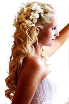 1000 images about beach wedding hair on pinterest hair brides and beach wedding hair