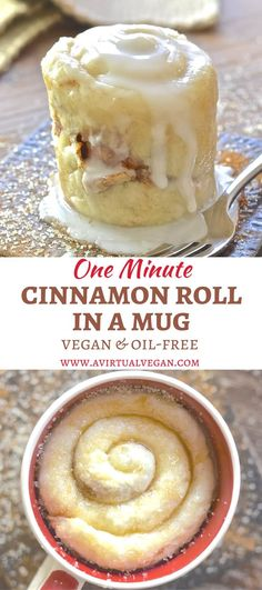 If you have a mug, a