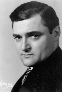 Image result for young mike todd