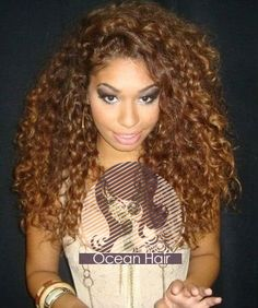 weaves on pinterest virgin hair kinky curly and lace wigs