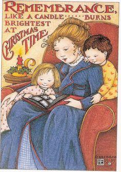Mary Engelbreit On Pinterest Mary Engelbreit Snow Queen