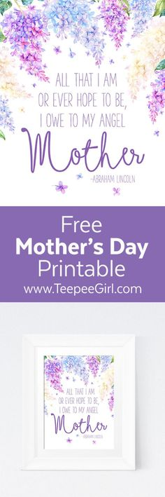 Mother's Day: Trivia, $3.95 | Mother's Day Printable Games ...