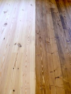 1000 Images About Custom Floor Stain Pine On Pinterest Tung Oil Pine Floors And Dark Walnut