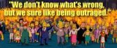 Image result for Herd Mentality Meme