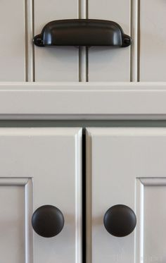 decorative handles for kitchen and bath on pinterest cabinet knobs on farmhouse kitchen hardware id=84680