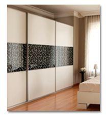 Concepts In Wardrobe Design Storage Ideas Hardware For Wardrobes Sliding Doors