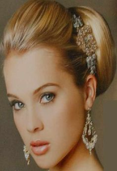 wedding hairstyles for bride on pinterest updos high bun wedding and wedding hairstyles