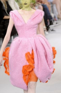 Christian Dior at Co