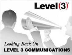1000+ images about Level 3 Communications on Pinterest ...