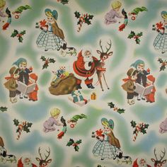 1000 Images About Christmas On Pinterest Vintage
