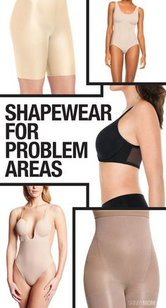 On The High Street Shapewear And The High On Pinterest