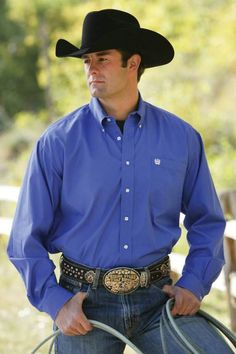 Download 1000+ images about Men's Western Wear on Pinterest ...